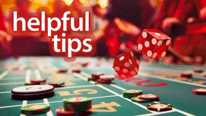 Etiquette and Casino: here are the rules of good manners